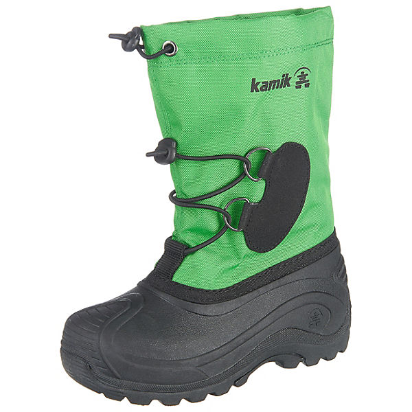 Kinder Winterstiefel SOUTHPOLE3, waterproof