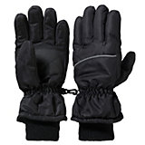 NAME IT Handschuhe MOUTLAST für Jungen