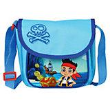 Jake und die Nimmerland Piraten Kindergartentasche