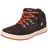 ETNIES Skaterschuhe HIGH RISE