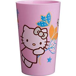 Стакан (225 мл), Hello Kitty