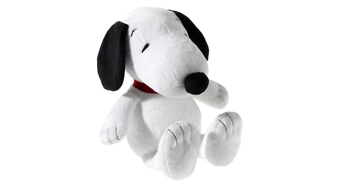 Peanuts Snoopy, 30 cm