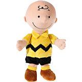 Peanuts Charlie Brown, 30cm