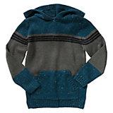 Pullover ALAN für Jungen