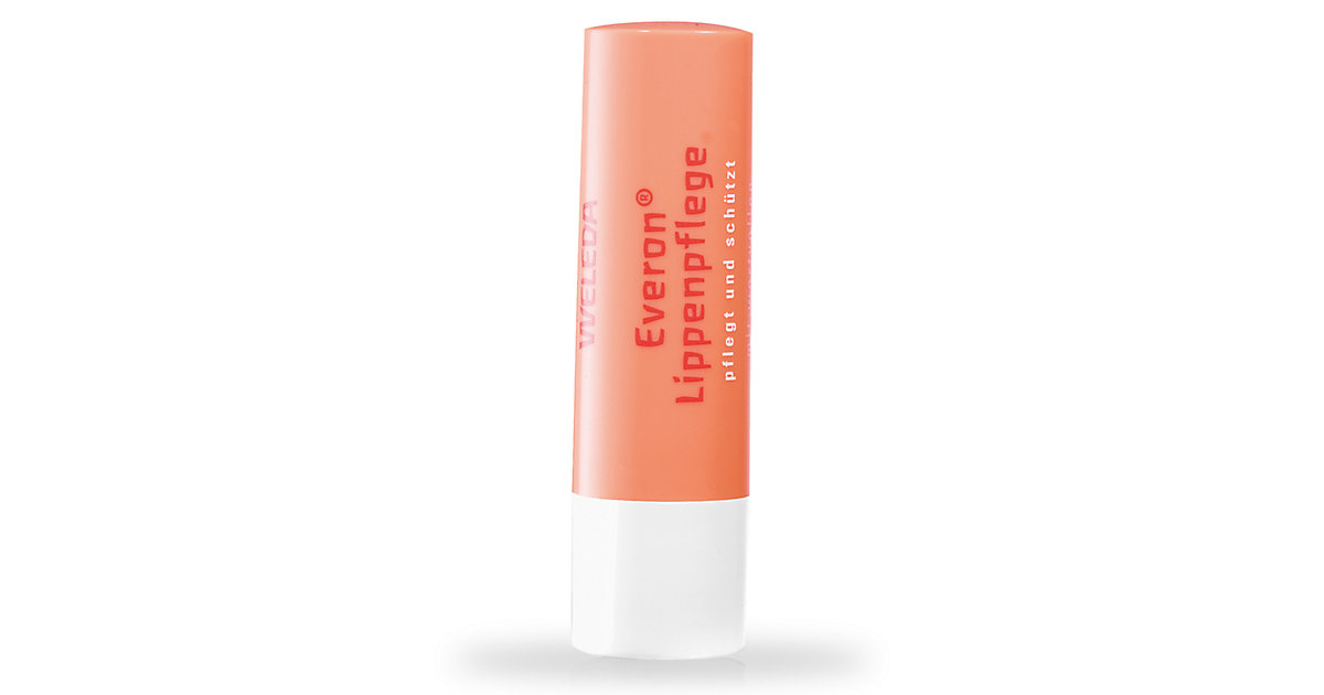 Everon® Lippenpflege Blisterpackung, 4,8 g