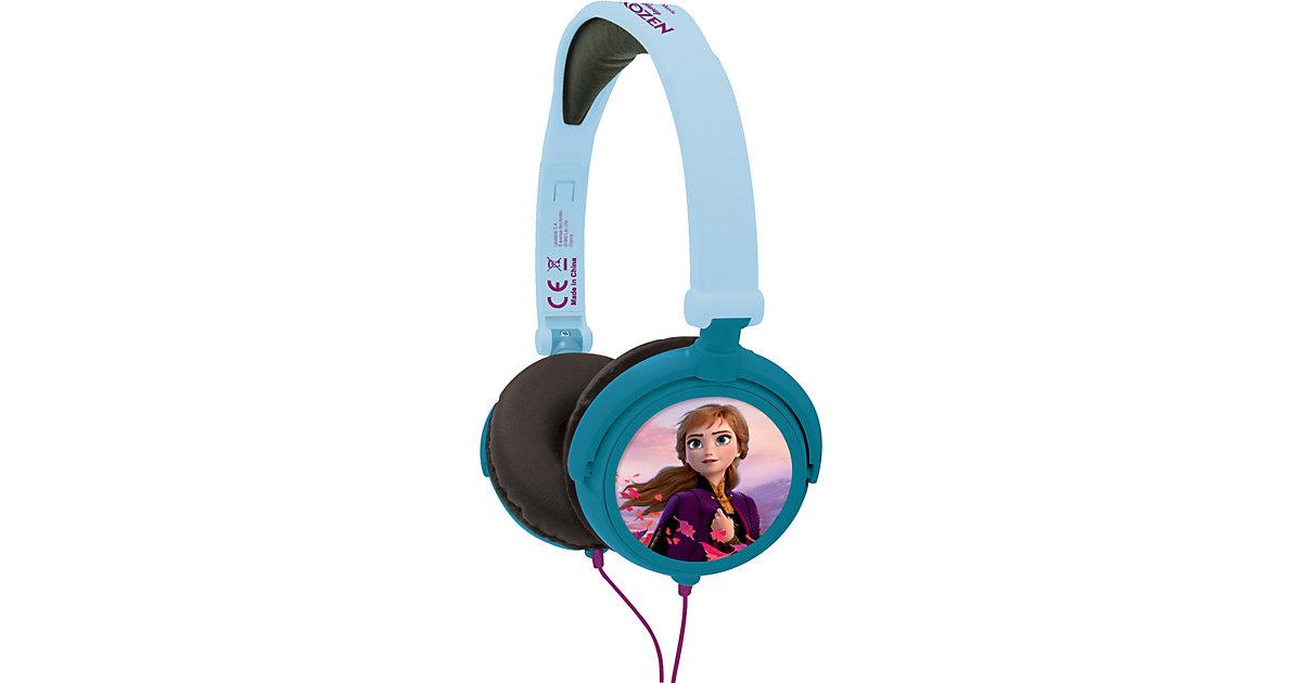 Vorschaubild von Die Eiskönigin Kopfhörer