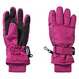 STERNTALER Handschuhe für Mädchen
