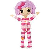 """Кукла Сказка """"Веселые нотки"""", Mini Lalaloopsy"""