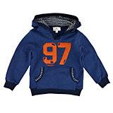 BELLYBUTTON Sweatshirt für Jungen