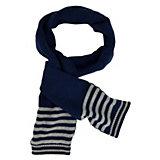 BELLYBUTTON Schal für Jungen