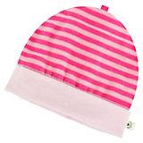 BELLYBUTTON Baby Nicki Mütze für Mädchen