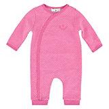 BELLYBUTTON Baby Strampler für Mädchen