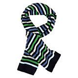 BELLYBUTTON Baby Schal für Jungen
