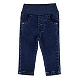 BELLYBUTTON Baby Jeans für Jungen