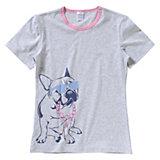 SCHIESSER T-Shirt für Mädchen
