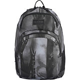 DAKINE Kinder Rucksack CENTRAL, 26 l