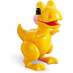 Фигурка Тираннозавр, Первые друзья, TOLO