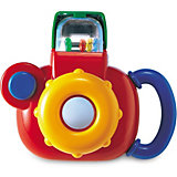 """""""Фотокамера"""", TOLO CLASSIC"""