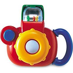 """Фотокамера"""", TOLO CLASSIC"""