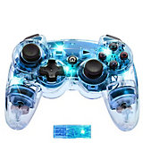 PS3 Afterglow Wireless Controller (inkl. SmartTrack)