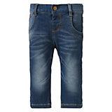 NAME IT Jeans RITA für Mädchen