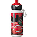 Campus Trinkflasche pop-up - Cars RSN