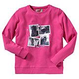 RED HORSE Sweatshirt FANCY für Mädchen
