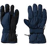 TICKET TO HEAVEN Kinder Handschuhe Mini Ribstop