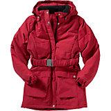 TICKET TO HEAVEN Winterjacke Andrea für Mädchen