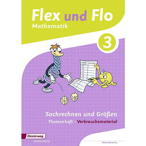 Flex und flo 2 losungen