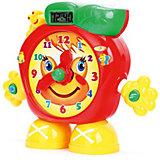 """Обучающие часы """"Ну, погоди!"""", Умка"""