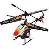 """Вертолет с водометом """"Splash"""", на и/к управлении, Mioshi Tech"""