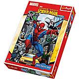 Puzzle 1000 Teile - Spiderman