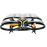 Carrera RC Quadrocopter CRC X1 17x17 cm 2.4GHz