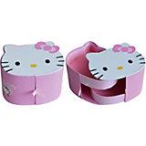 Schmuckkästchen, Hello Kitty