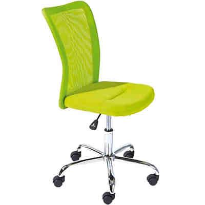kinder schreibtischstuhl schreibtischst hle f r kinder. Black Bedroom Furniture Sets. Home Design Ideas
