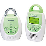 Babyphone Baby Care 7