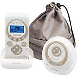 Babyphone Baby Care 8 Eco Zero