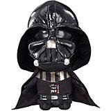 STAR WARS Plüsch - Darth Vader 38 CM