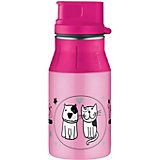 elementBottle II cats and dogs 0,4l