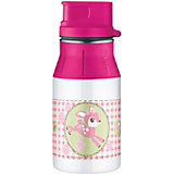 Trinkflasche elementBottle Little Doe, 400 ml