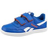 REEBOK Royal Effect Sneaker für Kinder