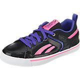 REEBOK KSEE YOU LOW Sneaker für Kinder