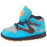 REEBOK Versa Pump Omni Lite Sneaker für Kinder