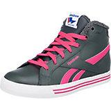 REEBOK Royal Complete Mid Sneaker für Kinder
