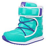 REEBOK Frostboud Stiefel für Kinder
