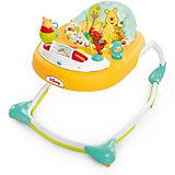 Lauflernhilfe Walker Dots & Hunny Pots, Winnie the Pooh