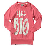 BENCH Sweatshirt STRAIGHTALKER für Mädchen