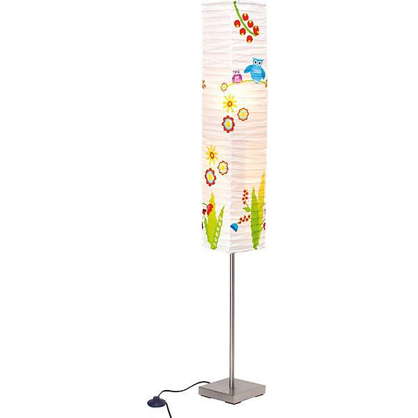 stehlampe birds papier mytoys. Black Bedroom Furniture Sets. Home Design Ideas
