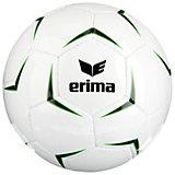 ERIMA Majestor Lite 290 Fußball, Gr.5
